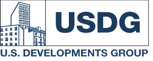 U.S. DEVELOPMENT GROUP LLC
